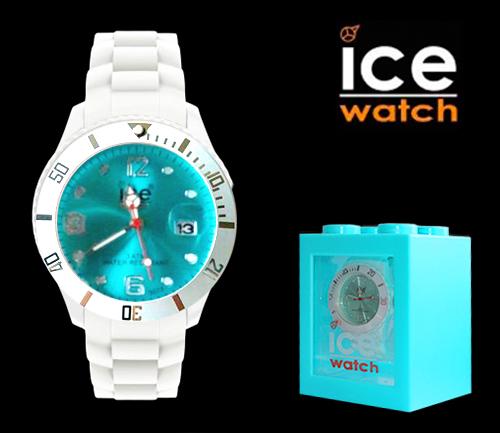 часы ice watch официальный сайт украина то, что подойдет