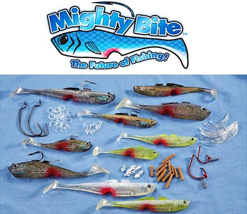 все о прикормке при ловле белой рыбы
