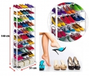 "Полки для обуви ""Amazing shoe rack"""