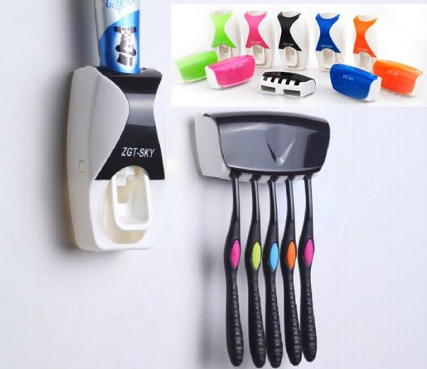Сделать своими руками для зубных щеток подставку