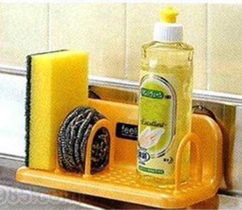 Подставка для средства для мытья посуды